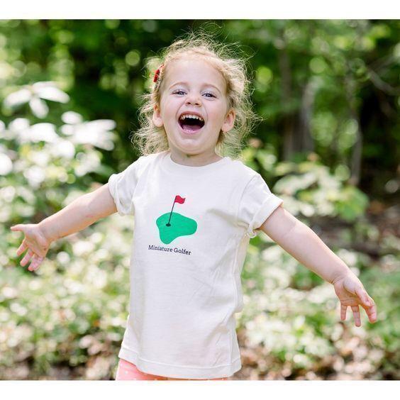 كيف تجعلين الطفل العنيد ينفذ ما ترغبين فيه؟ التربية الإيجابية (6)