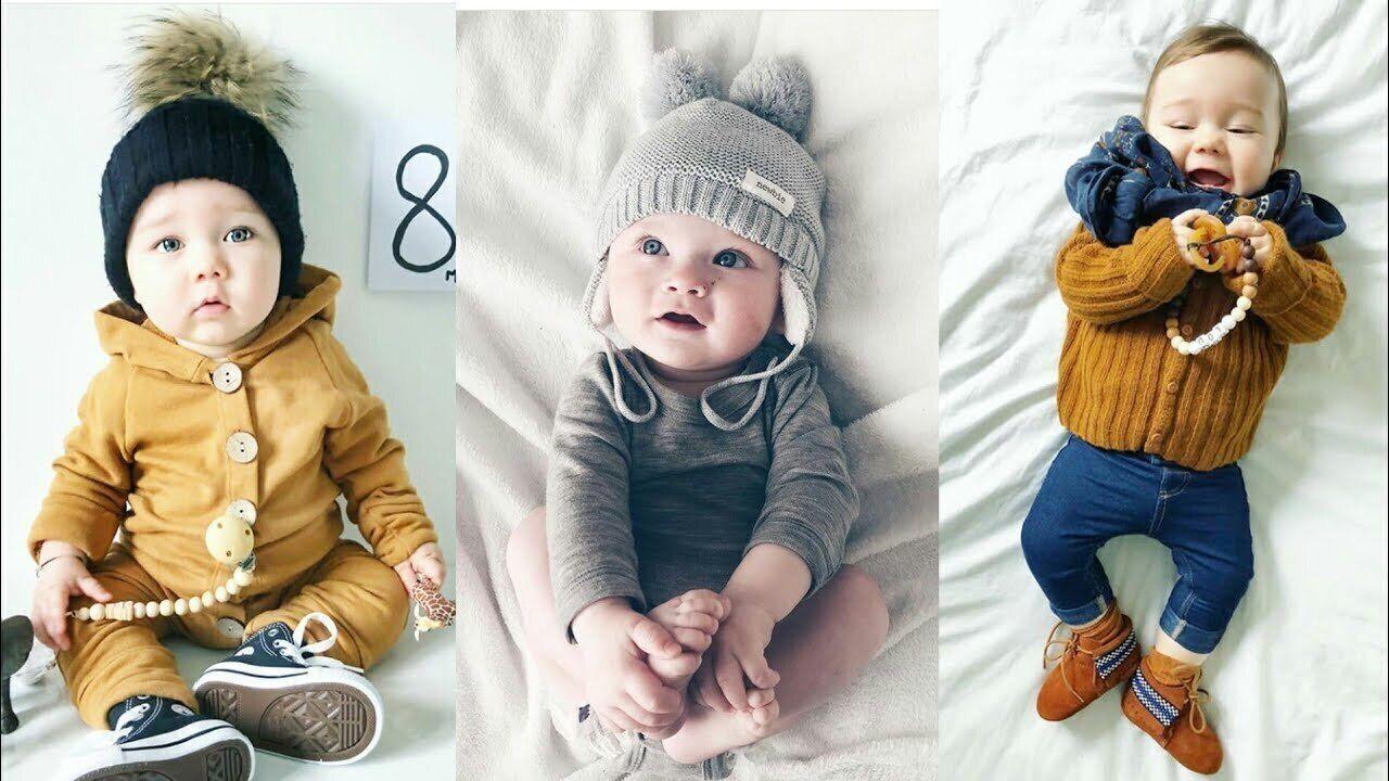 ماذا تفعلي قبل أن يرتدي طفلك ملابسه؟
