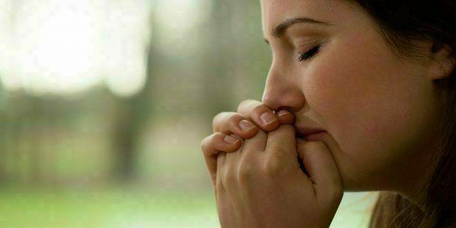 أسباب خيانة الزوج