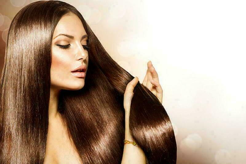 أطعمة التي تمنع تساقط الشعر