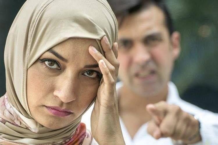متى يحق بل ويجب للزوجة أن تطلب الطلاق من زوجها؟