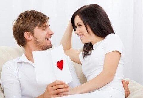 الحظر طال، استغلي كل لحظة مع زوجكِ