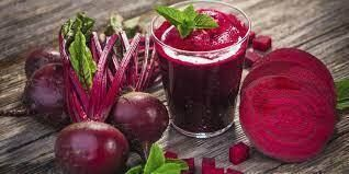 المشروب السحري: يزيد الوزن ويعالج الانيميا ويمد الجسم بالطاقة
