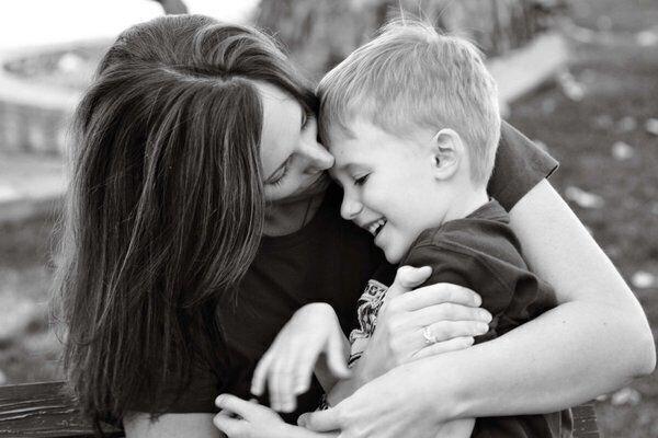 القاعدة الذهبية لتهذيب سلوكيات طفلك المزعجة