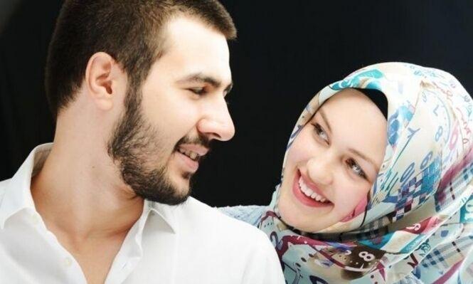 في نهار رمضان ما المسموح به من العلاقة بين الزوجين ؟
