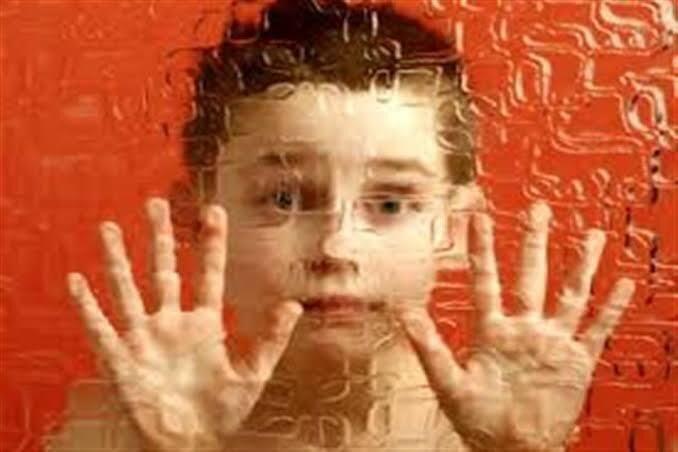 كيف يمكن علاج الأمراض العقلية التي قد يتعرض لها طفلك قبل ولادته؟