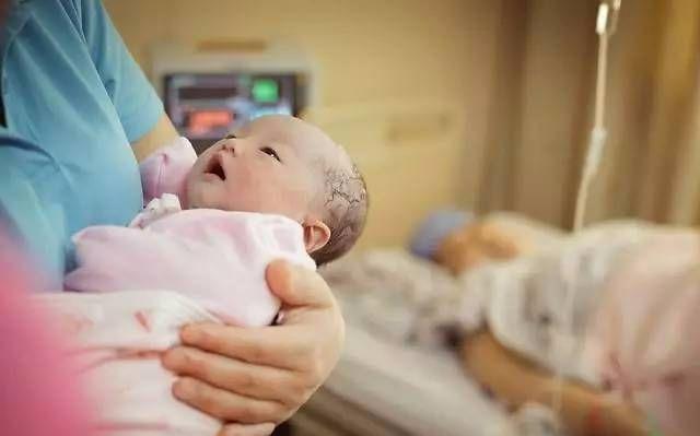 نصائح لتسهيل الولادة الطبيعية