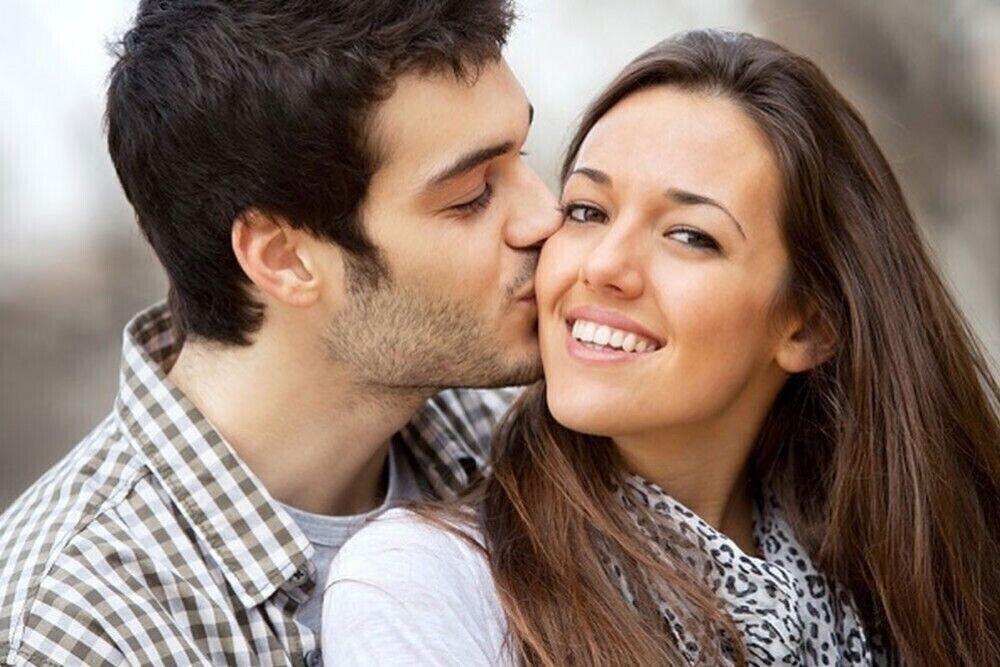املكي عقل زوجكِ وقلبه، بتلك الحيلة!