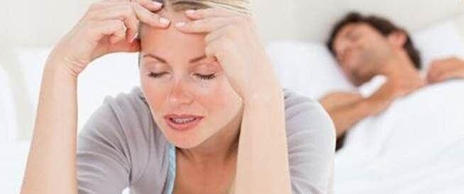 لماذا العلاقة الحميمية مؤلمة أحيانا ؟