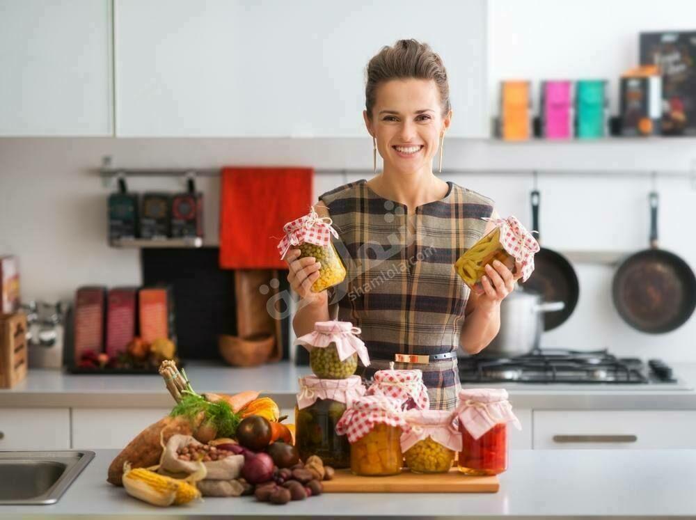 ٢٥ حيلة مطبخية لا تقدر بثمن