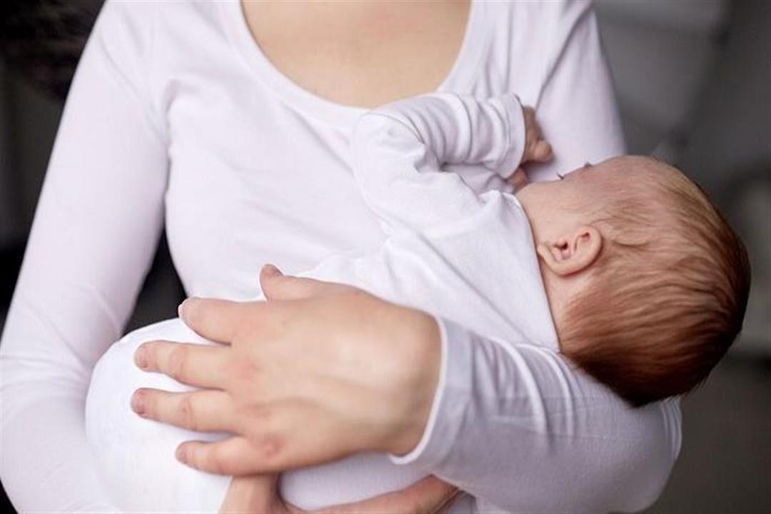 نصيحة ذهبية لزيادة لبن الأم المرضعة