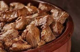 طريقة جديدة وسريعة لطهو اللحم