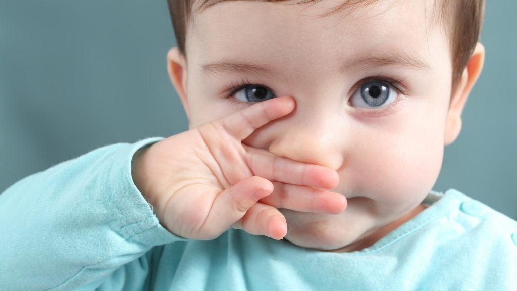 اسماء أطفال مستوحاة من الانبياء والصحابة