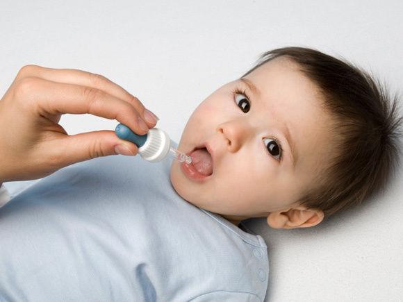 نقص الجلوكاز في الأطفال أسبابه