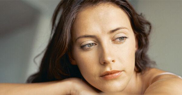 خطورة نقص هرمون البروجسترون على صحة المرأة