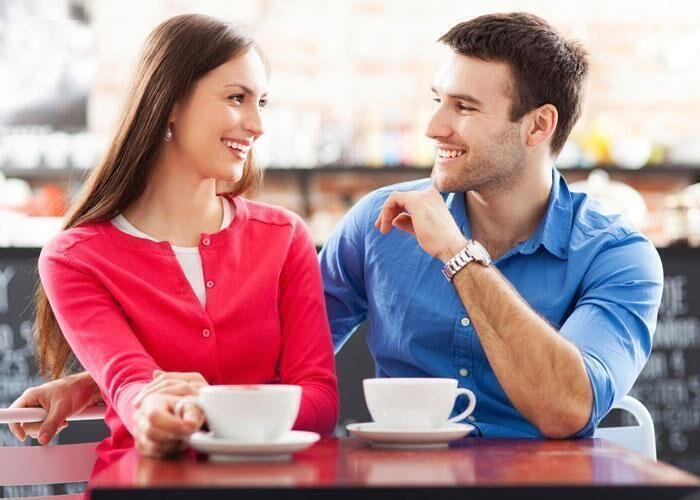 كيف تطلبين من زوجك ما تريدين بدلال لينفذه لك؟