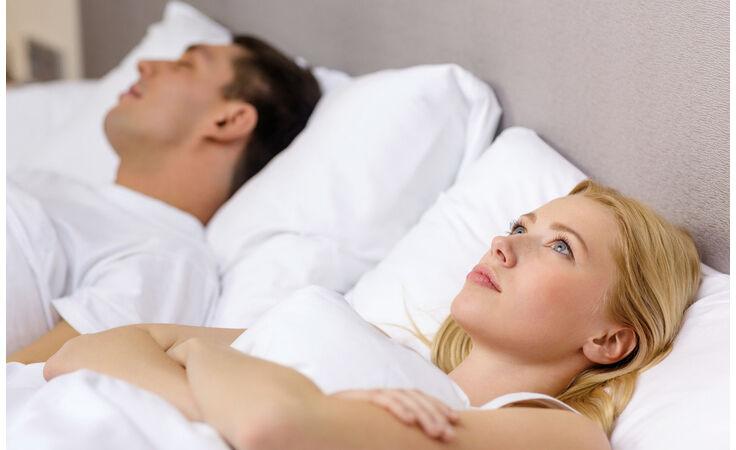 """زوجي يحب طليقته"""" فضفض مع جومانا"""""""