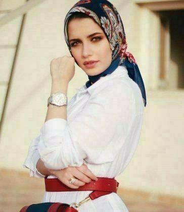 نصائح للحجاب هاتغير حياتك