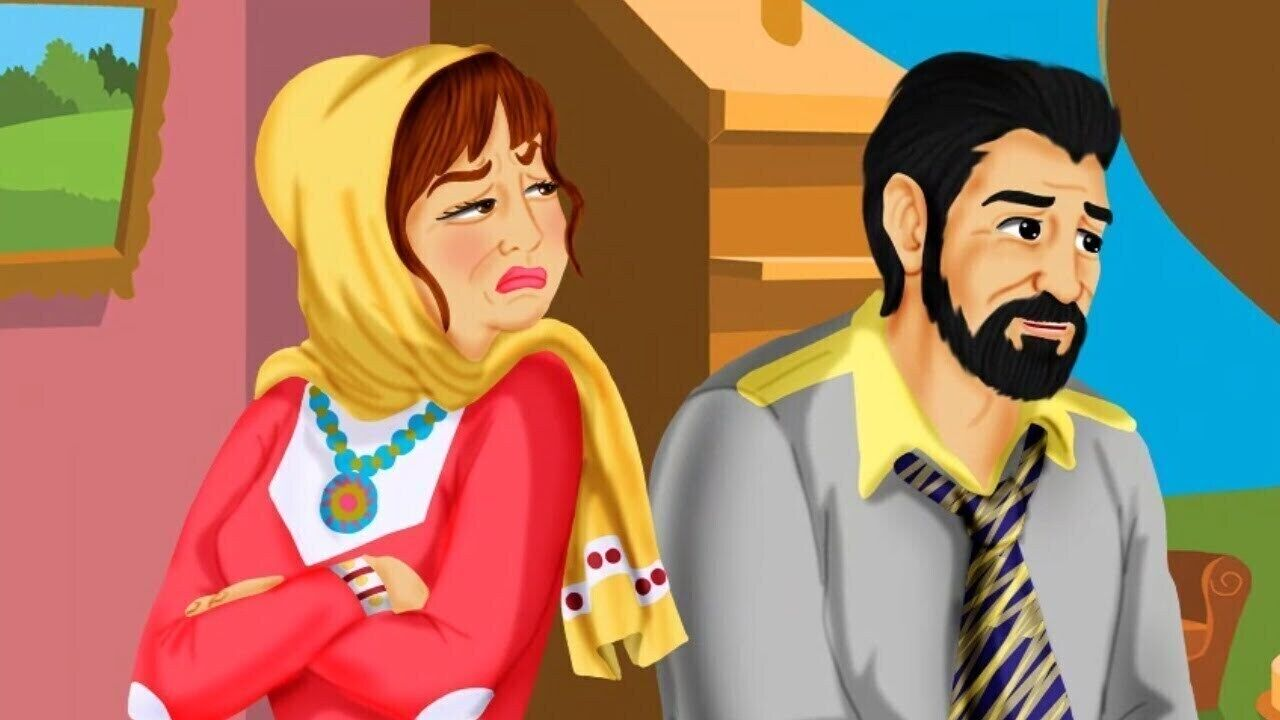 أمر واحد تفعله الزوجة فيكرهها زوجها إلى الأبد