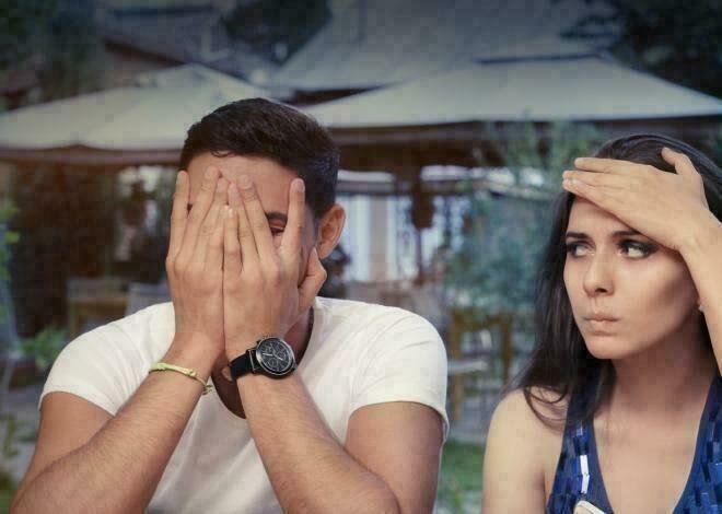 مناطق لا يجب لمسها بالمرأة أثناء العلاقة الحميمة