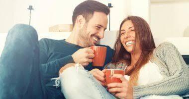 ما الأمر الذي لا يجب أن يعرفه زوجك عنكِ؟