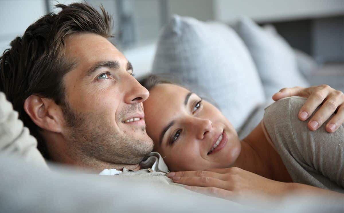 عبارات سيحب زوجك سماعها وقت العلاقة الحميمية