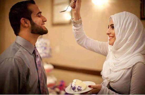 5 طرق لتحسين العلاقة الزوجية خلال رمضان