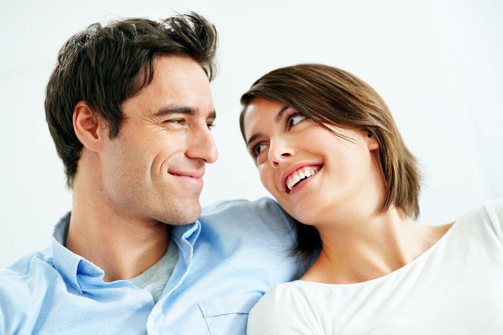 كيفية العناية بزوجك