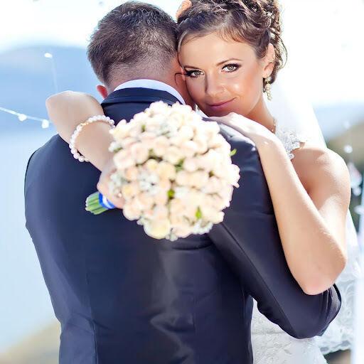 اكتشفي ما السبب الحقيقي الذي دفع زوجك للزواج منك !