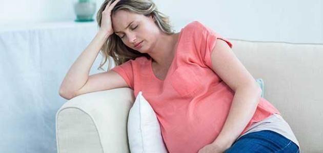 لكل حامل، ما هو داء المقوسات؟، ومدي خطورته للحامل؟