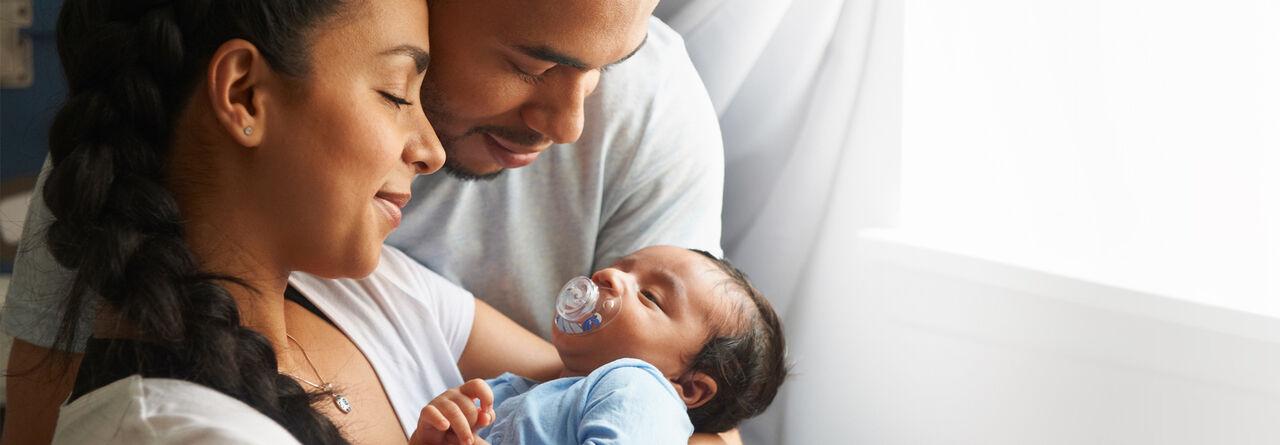 متى تستخدمين وسائل منع الحمل بعد الولادة ؟