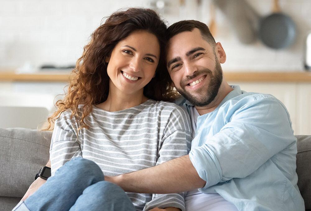 كيف تستثمرين في الأوقات التي تقضينها مع زوجك لدوام المحبة بينكما؟