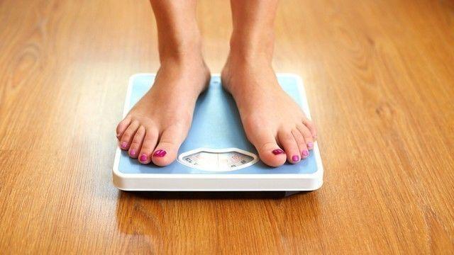 طرق زيادة الوزن اثناء الرضاعة
