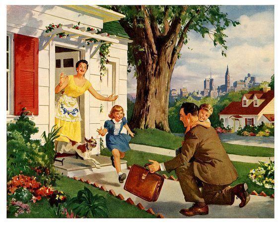 ثلاثون طريقة عملية لخلق أسرة سعيدة وأطفال يحبون الحياة