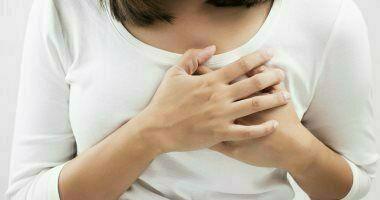 كيف تعالجين زيادة هرمون الحليب ؟؟