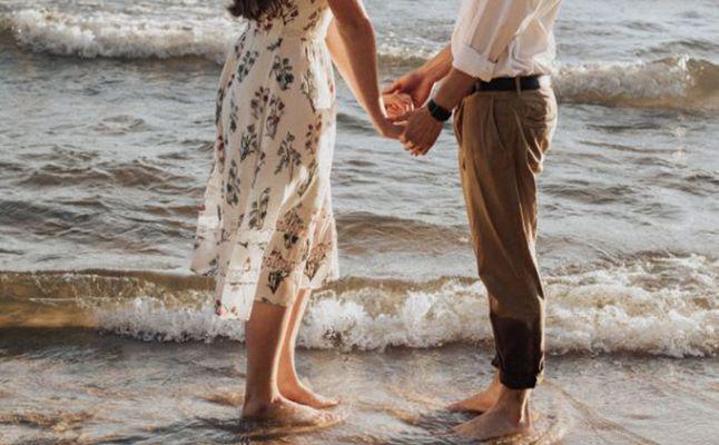 خطوات تجعل زوجك يعشقك ويتعلق بك أكثر