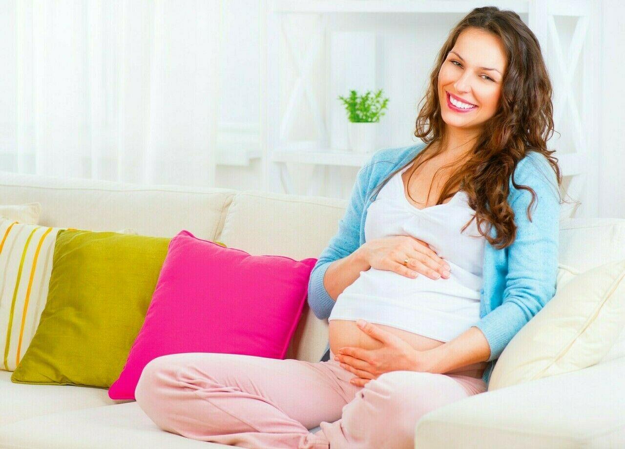 أمور هامة يجب على كل حامل معرفتها