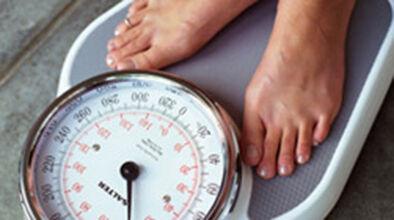 طرق بسيطة لتحافظي على وزنك برمضان