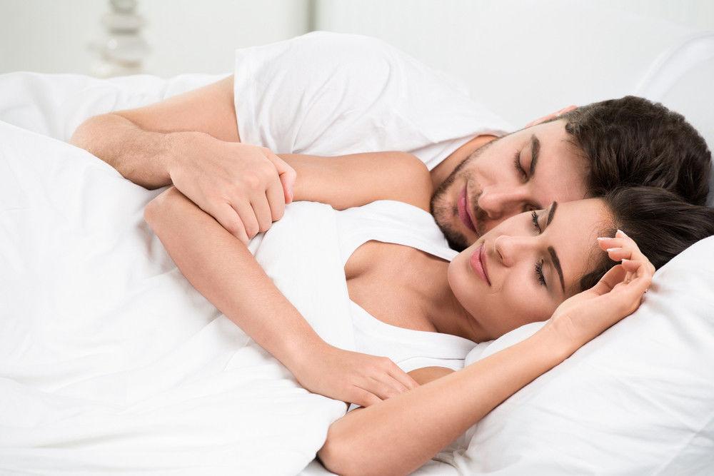 العلاقة الزوجية أثناء الحمل(1)
