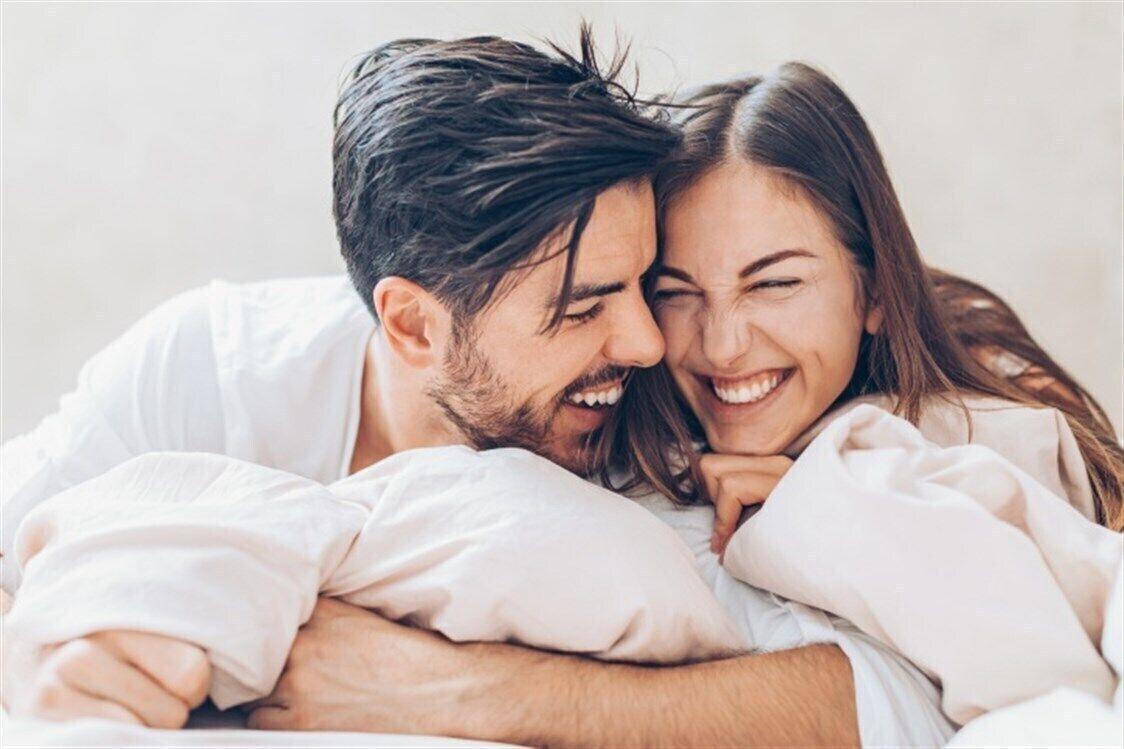 العلاقة الحميمية وتأثيرها على المناعة