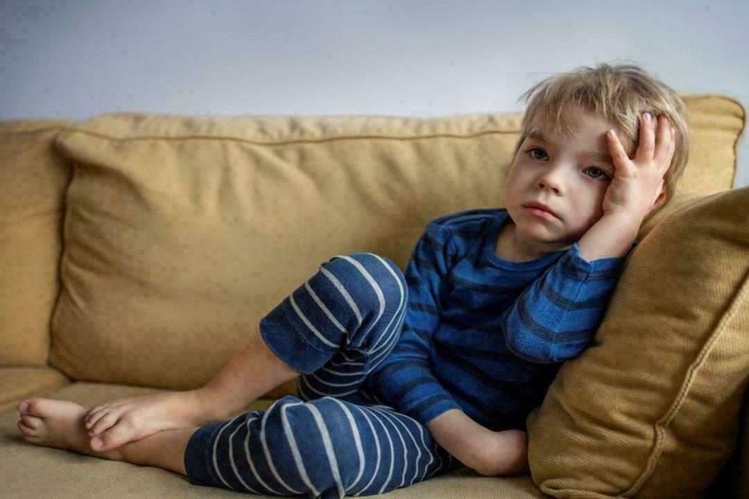 """""""متلازمة اسبرجر"""" عند الأطفال، وكيفية التعامل معها"""