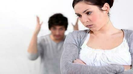 هل تَغير زوجكِ عن السابق، ربما تكون هذه أحد الأسباب!