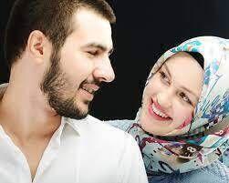 أسئلة تكشف كم تدوم علاقتك بشريكك؟