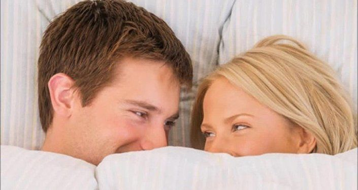 أوضاع العلاقة الحميمية الأشد إسعاد