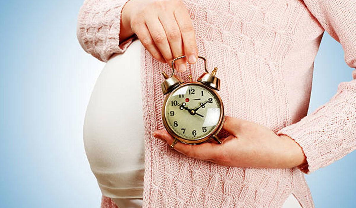 أسباب تأخر الولادة عن 40 أسبوعًا.. وما الحل؟