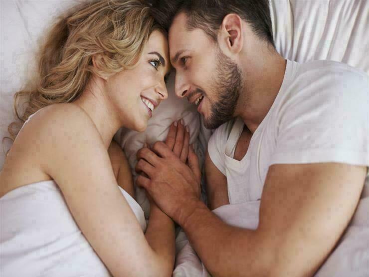 تعرفي على مناطق زيادة الرغبة الجنسية لديكِ ولدي زوجكِ