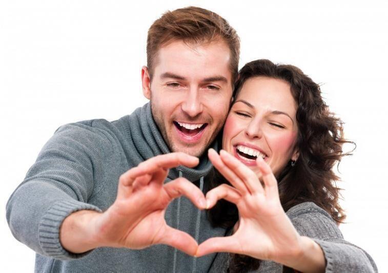 كيف يشعر الرجل زوجته بالأمان ويجعلها تحبه؟