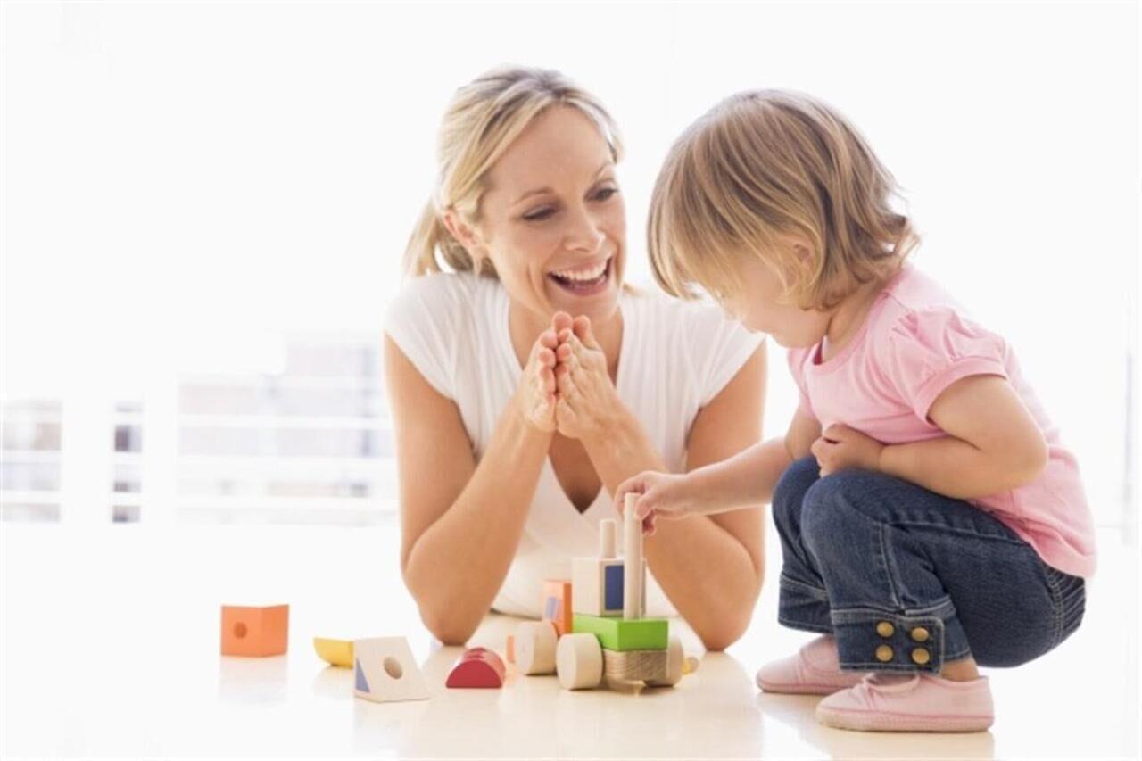طرق لتعزيز التفكير المنطقي عند الأطفال