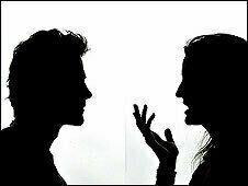 فرق الرغبة الجنسية بين الرجل والمرأة