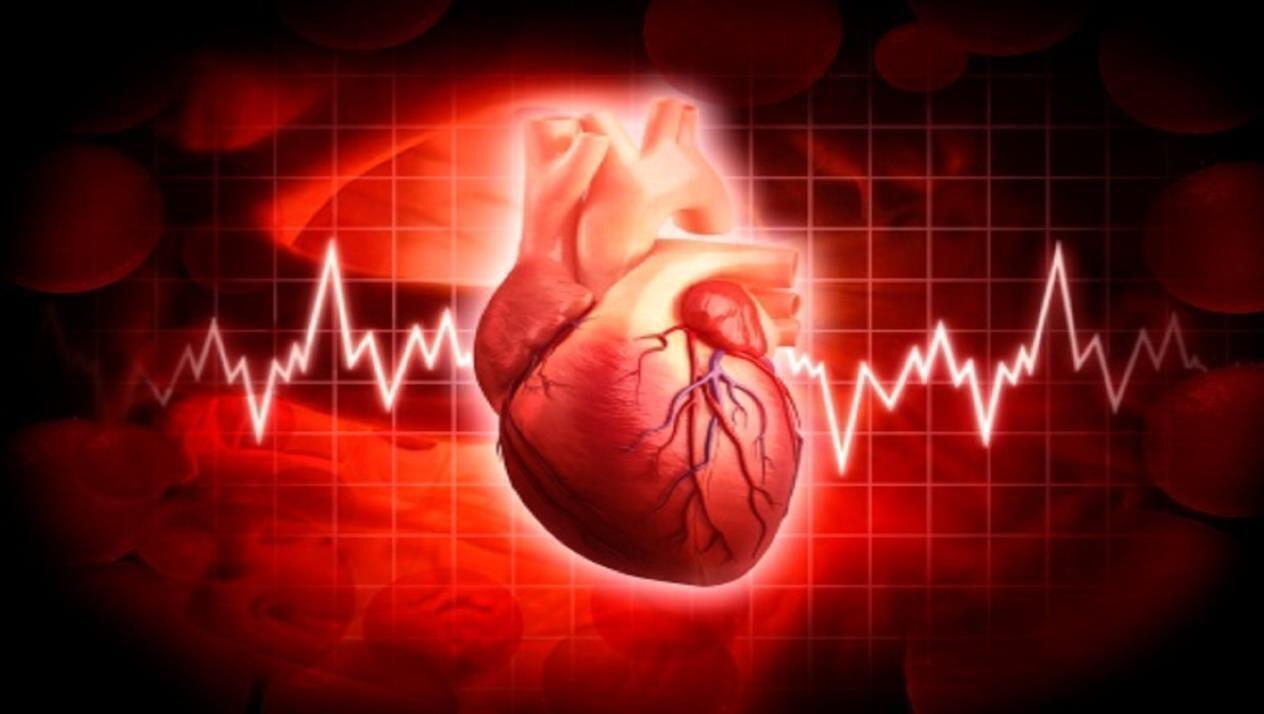 نقص البوتاسيوم خطر على صحة قلب جنينك